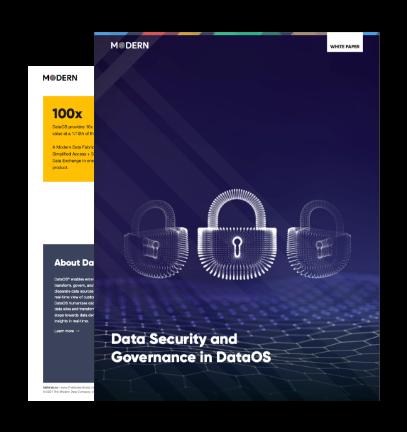Whitepaper-data-security-governance