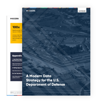 Whitepaper-strategy-for-pentagon