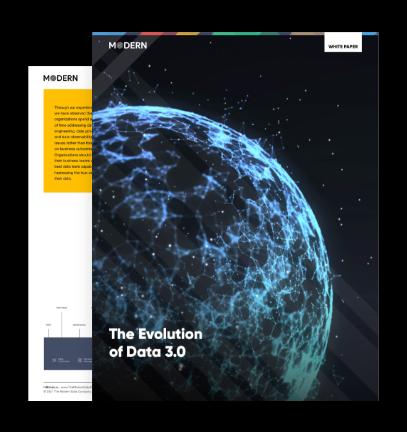 whitepaper-evolution-of-data3